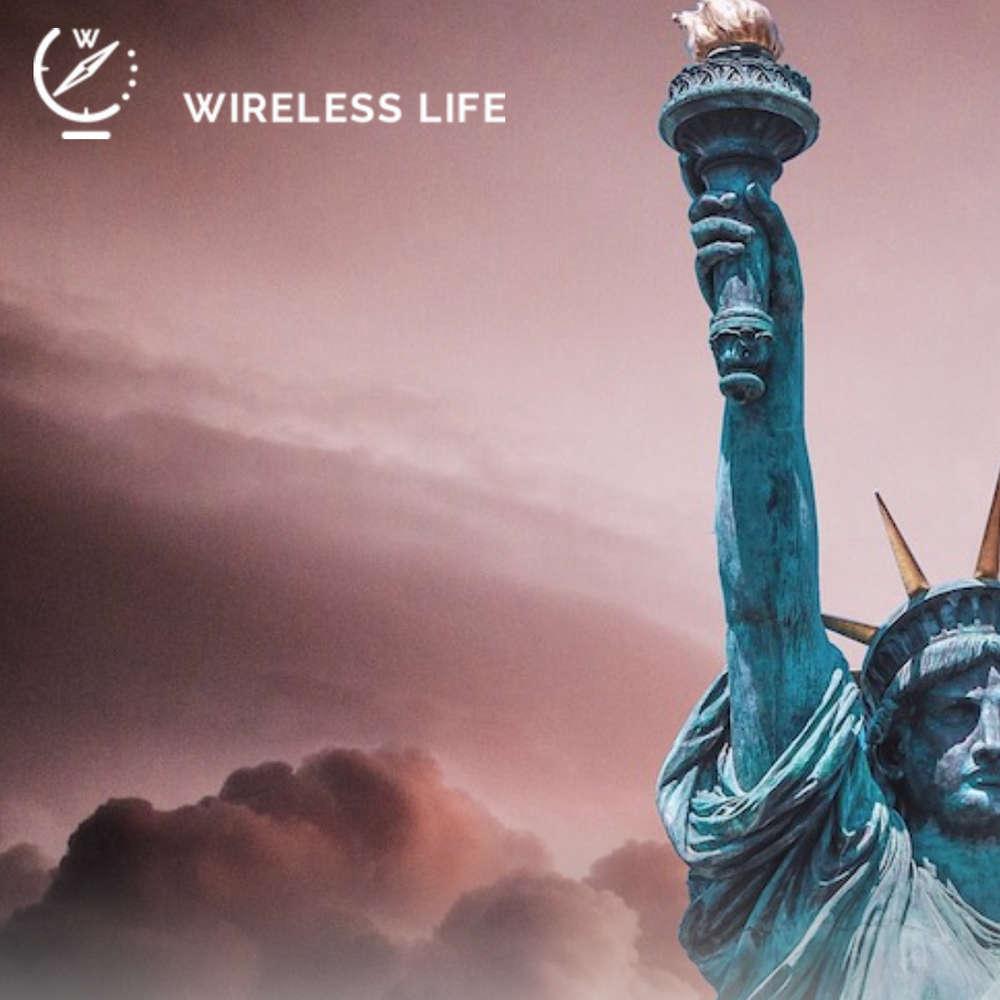 Was ist eigentlich Freiheit? Wann sind wir wirklich frei und wann im goldenen Käfig?