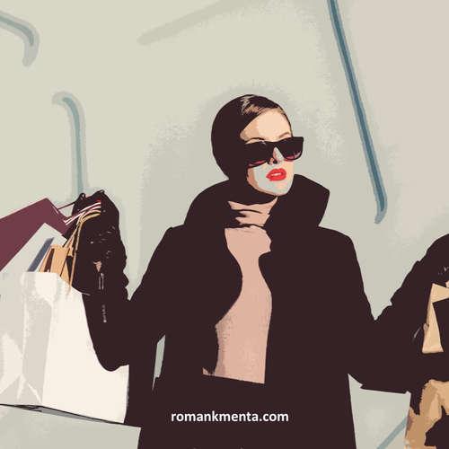 ❗Die wahren Kaufmotive - ✅ Warum Ihre Kunden wirklich kaufen