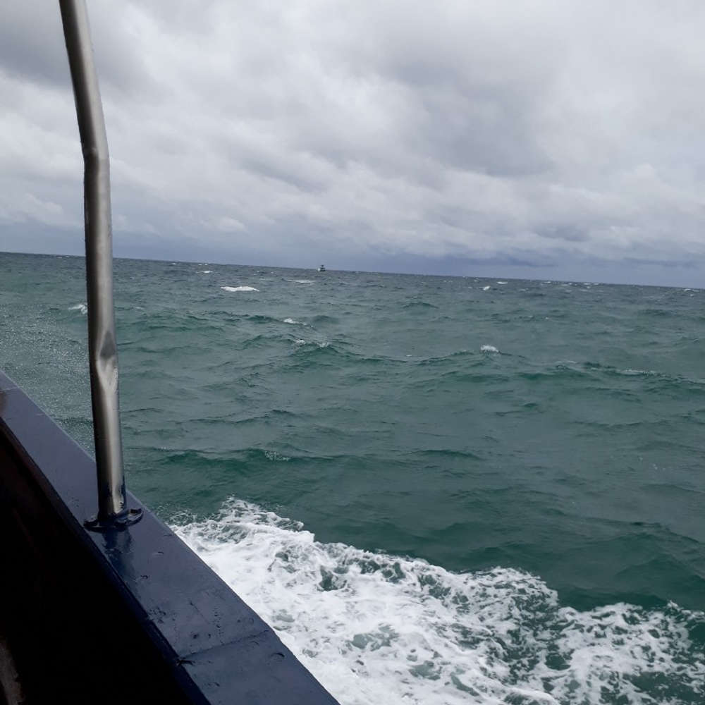 Scuba Diving in Koh Tao – Squarecat Travel