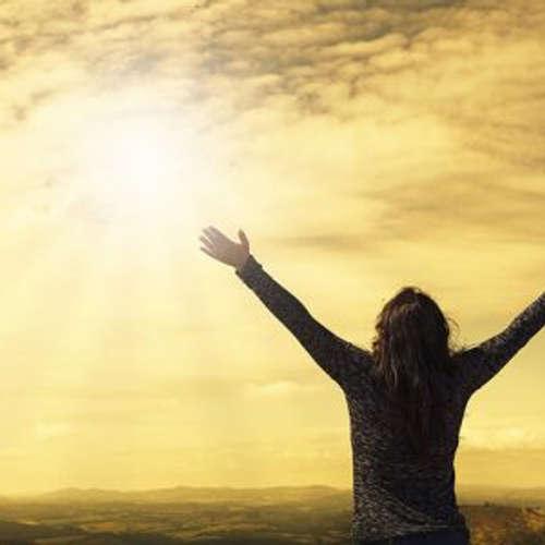 Was kostet glücklich sein? - Be-Self-Blog