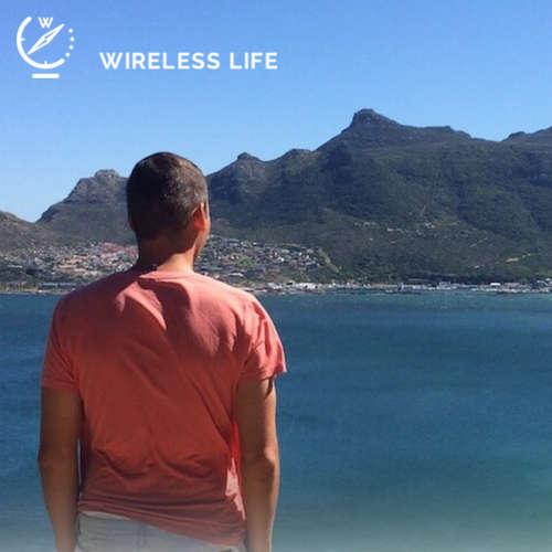Die 7-Tage-Arbeitswoche: zwischen Lifestyle und Business