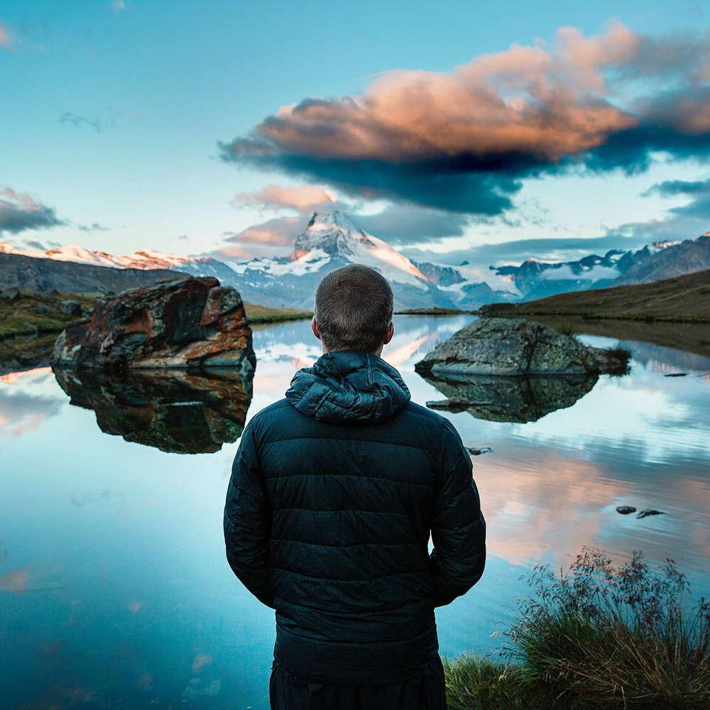 How I Finally Beat Chronic Pain and Got My Life Back