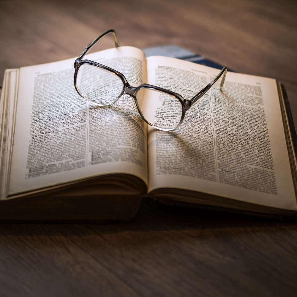 The Complete Guide to Remembering What You Read
