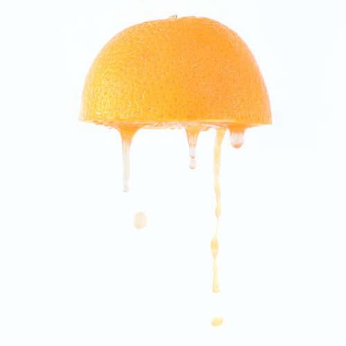 The Worst Rebrand in the History of Orange Juice