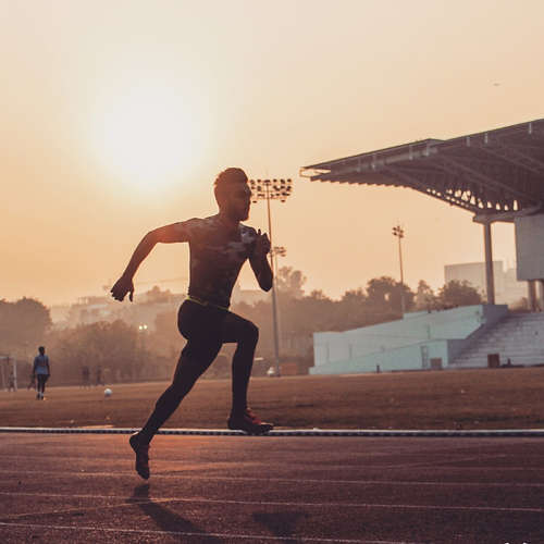 3 Ways to Get an Action Mindset So You Can Grow Faster Than Ever