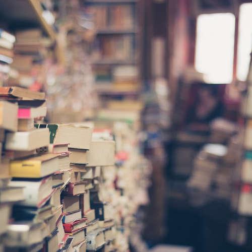 Goal Setting Hacks I've Learned From Over 400 Non-Fiction Books