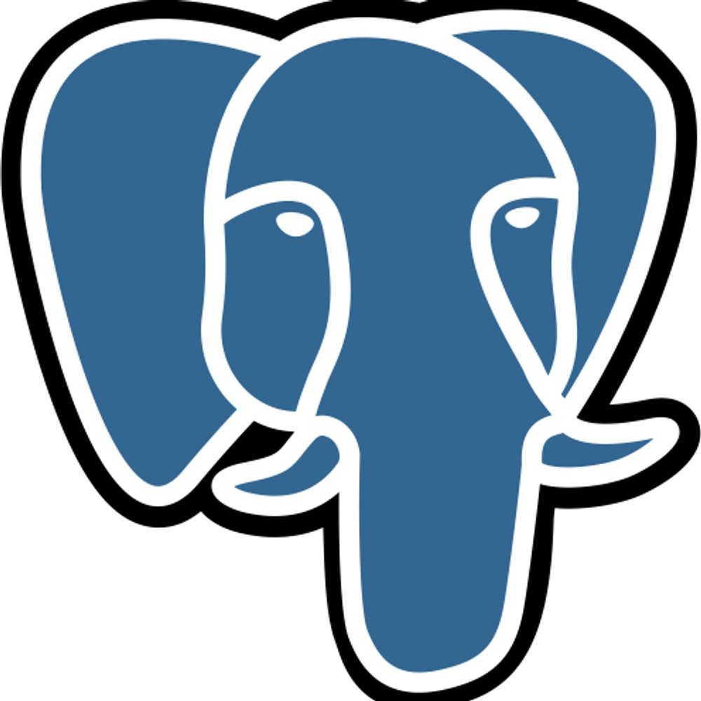 PostgreSQL example of self-contained stored procedures