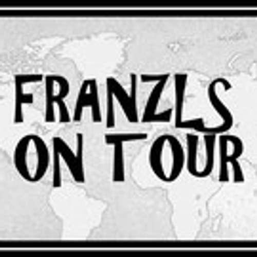 Franzls On Tour