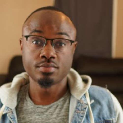 Ayodeji Awosika