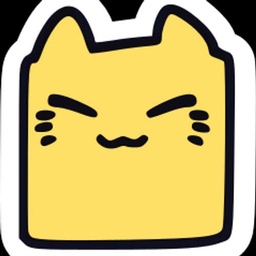Squarecat Travel