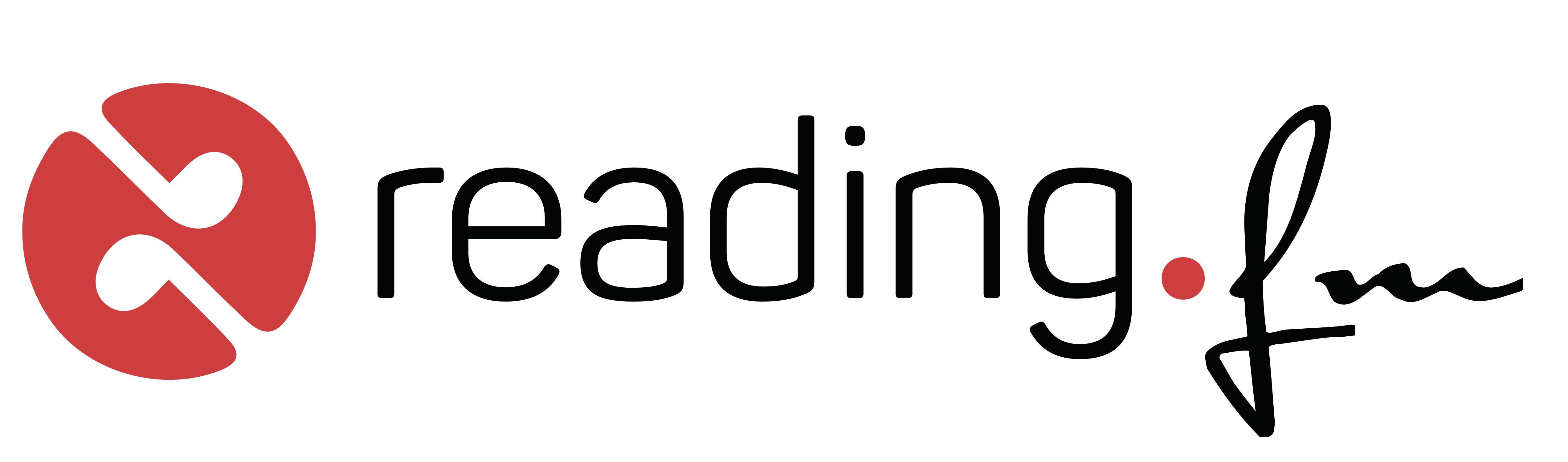 reading.fm